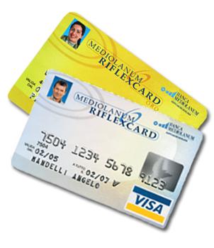 Carte di credito e carte conto: come e quando utilizzarle