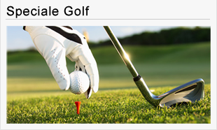 speciale_golf