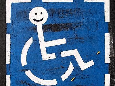 Ladri rubano la carrozzina di una bambina disabile fuori for Joystick per sedia a rotelle