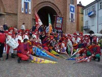 Festival bandiera 2014 GDivino 1