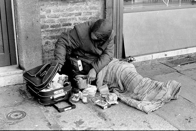 La Caritas Presenta Il 3 Rapporto Sulla Povert A Cuneo