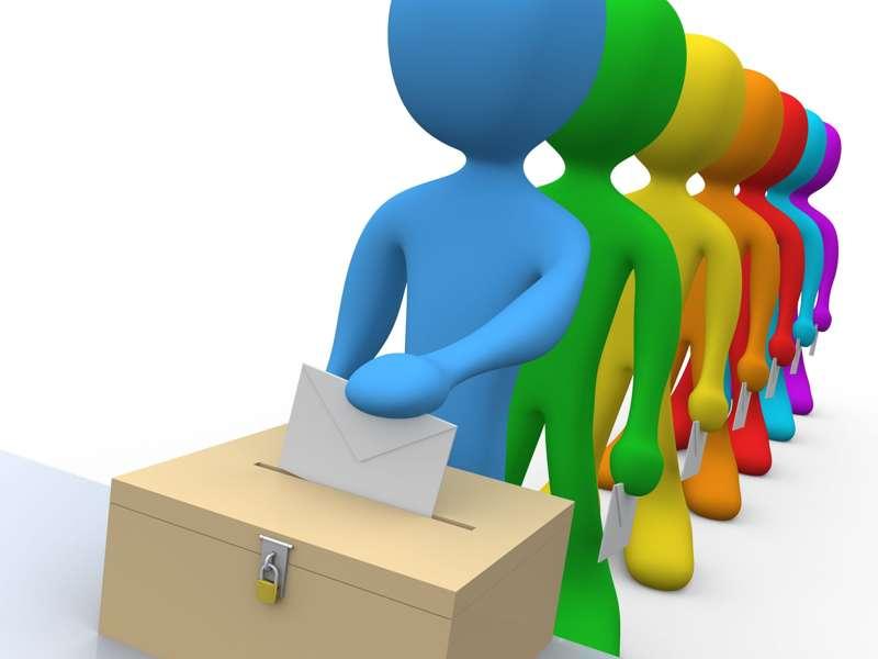 Sospensione delle lezioni per Elezioni Regionali