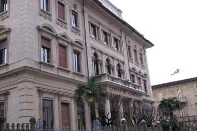 Camera_commercio_Cuneo