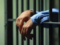 112 reati non verranno più puniti con il carcere