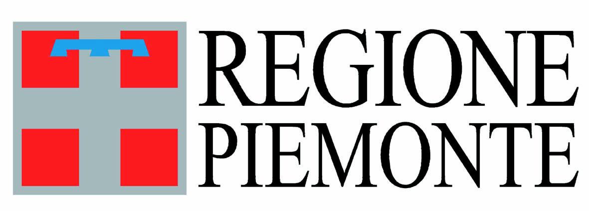 Risultati immagini per REGIONE PIEMONTE