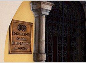Fondazione-cassa-di-risparmio-2