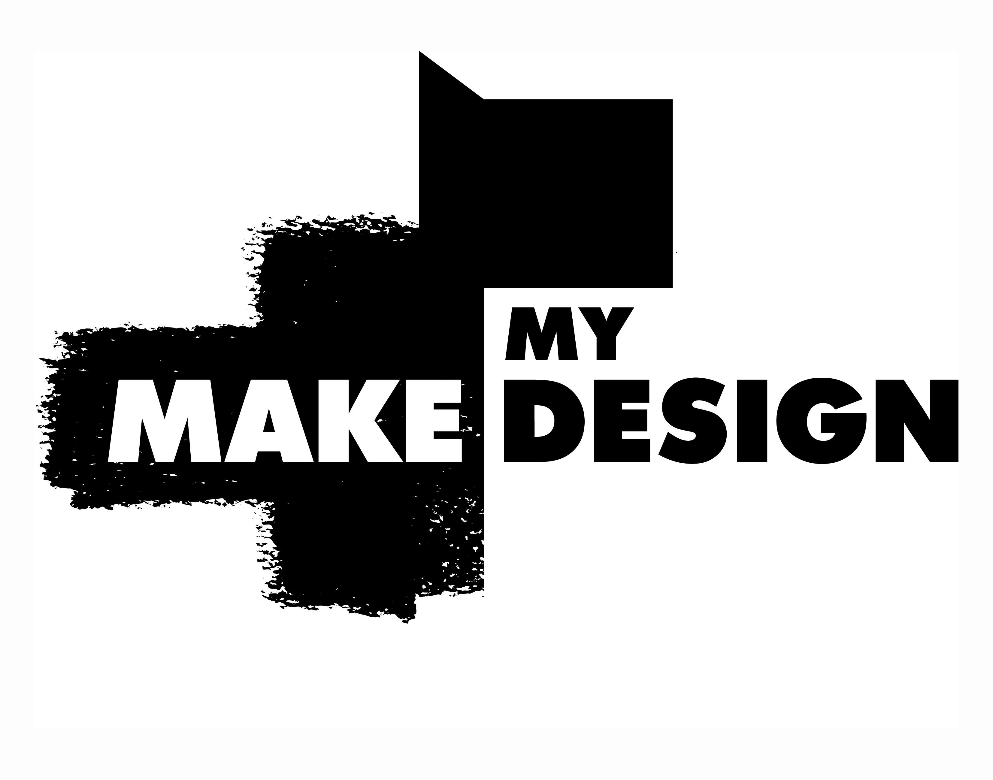 Nasce in italia make my design la prima rete di aziende for Aziende design