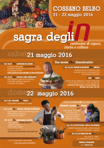 IT BOZZA sagra degli IN bianca 2016  (2).pdf
