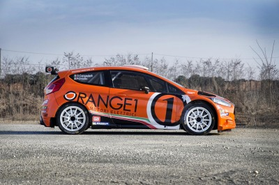 Fiesta BRC_Orange