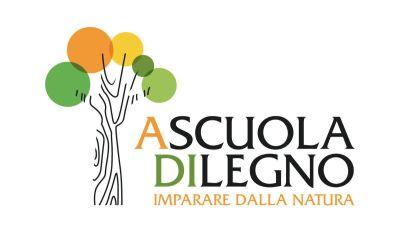 Proposta_logo_AscuolediLegno-3