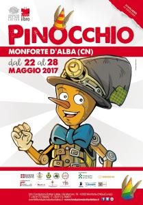 vivolibro-2017-manifesto-70x100-pinocchio-bd