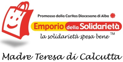 emporio_della_solidarietai%c2%80-alba-logo160517