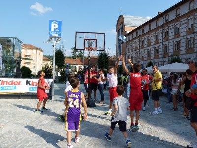 una-passata-edizione-di-sport-in-piazza_gdivino