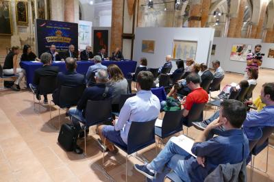 conferenza-stampa2-1