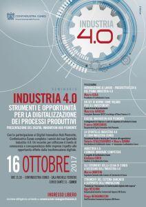 locandinaindustria4
