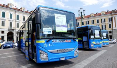 autobus02