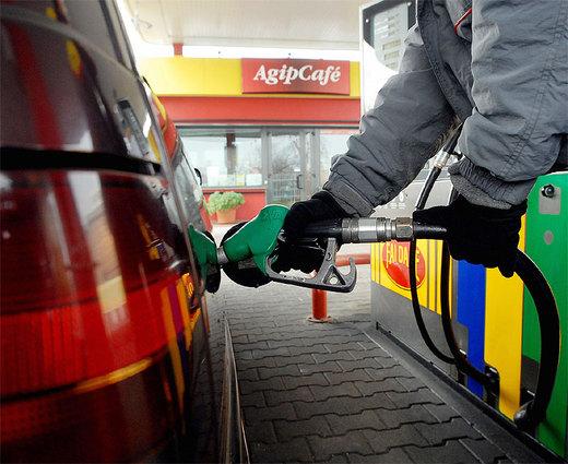 benzinai.jpg (520×425)